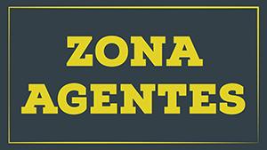 Zona Agentes